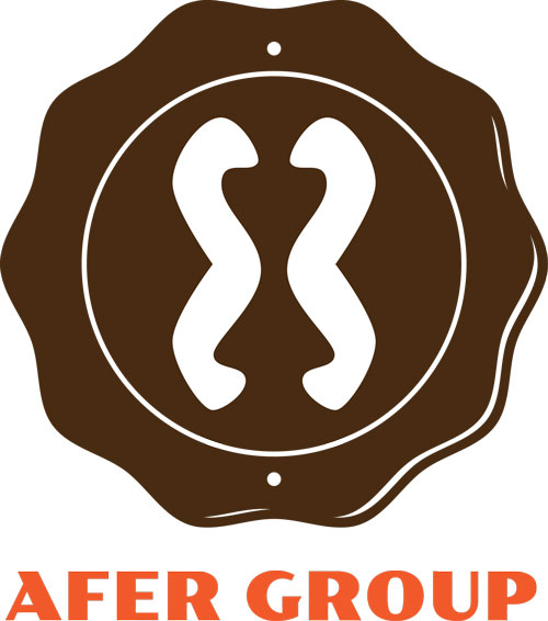 Afer Group