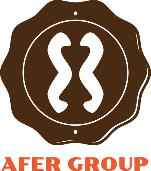 Afer Group