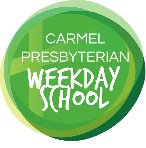 Carmel Presbyterian Weekday School