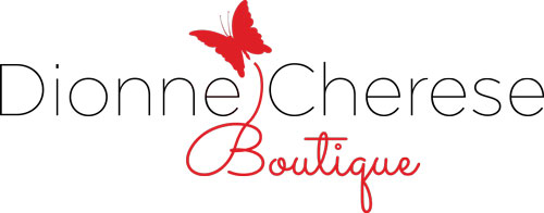 Dionne Cherese Boutique