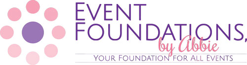 Event Foundations Logo