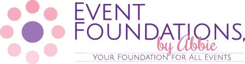 Event Foundations Logo