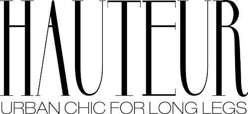 La Hauteur logo
