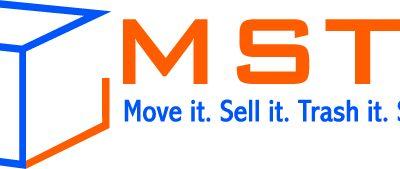 MSTS – Move It, Sell It, Trash It, Store It