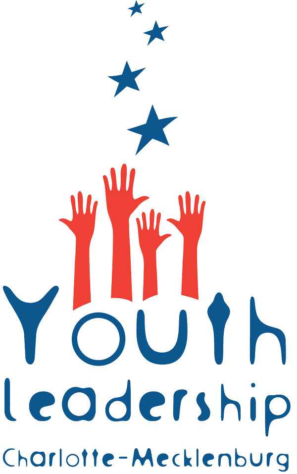 Youth Leadership Program Logo