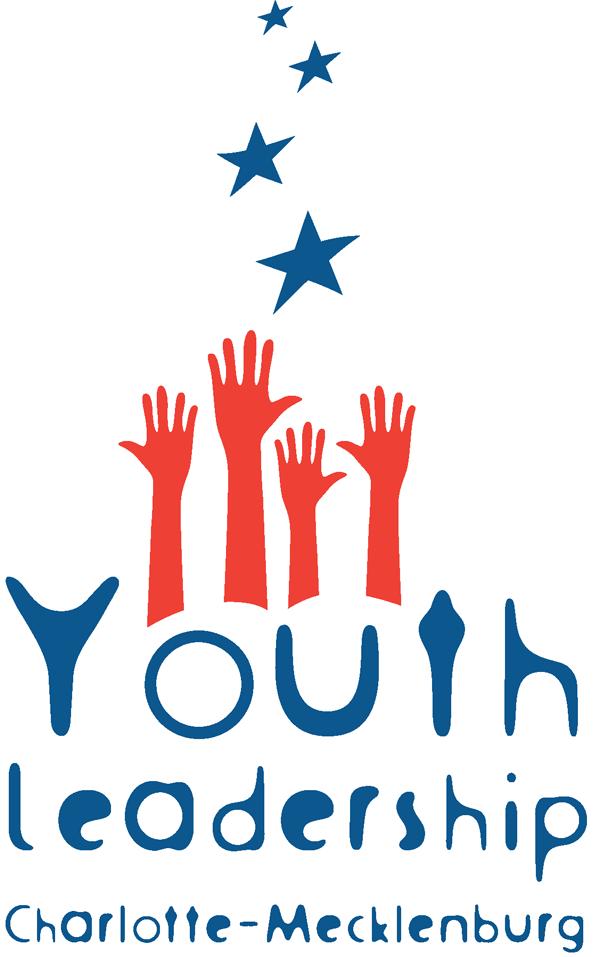 Youth Leadership Program Logo
