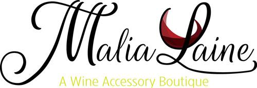 Malia Laine Logo