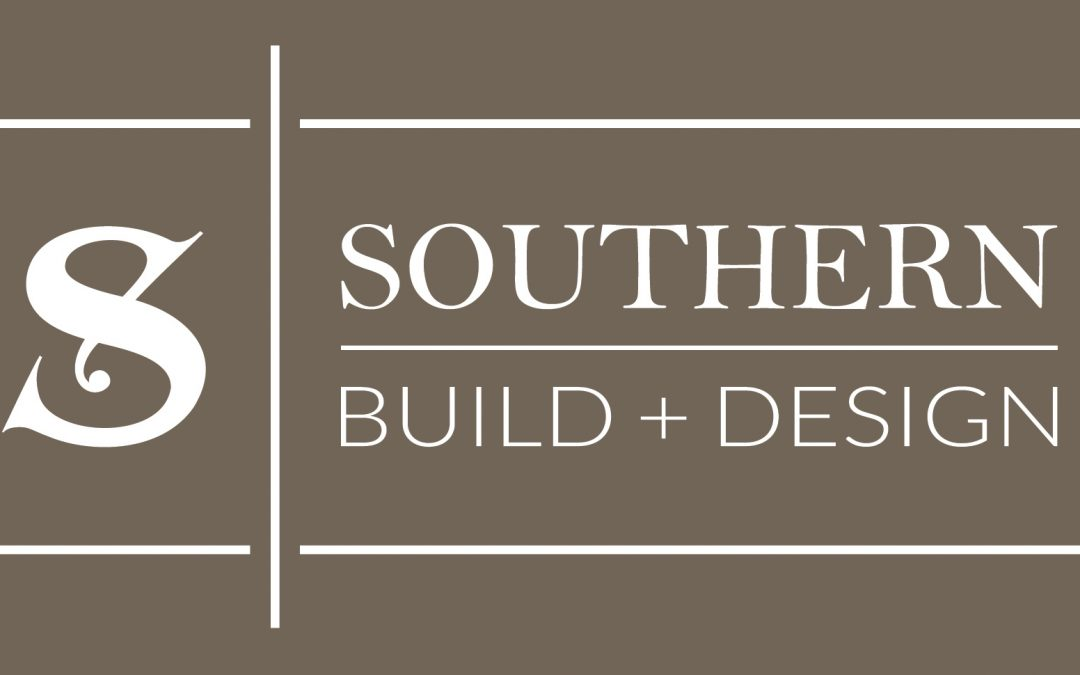 Southern Build + Design