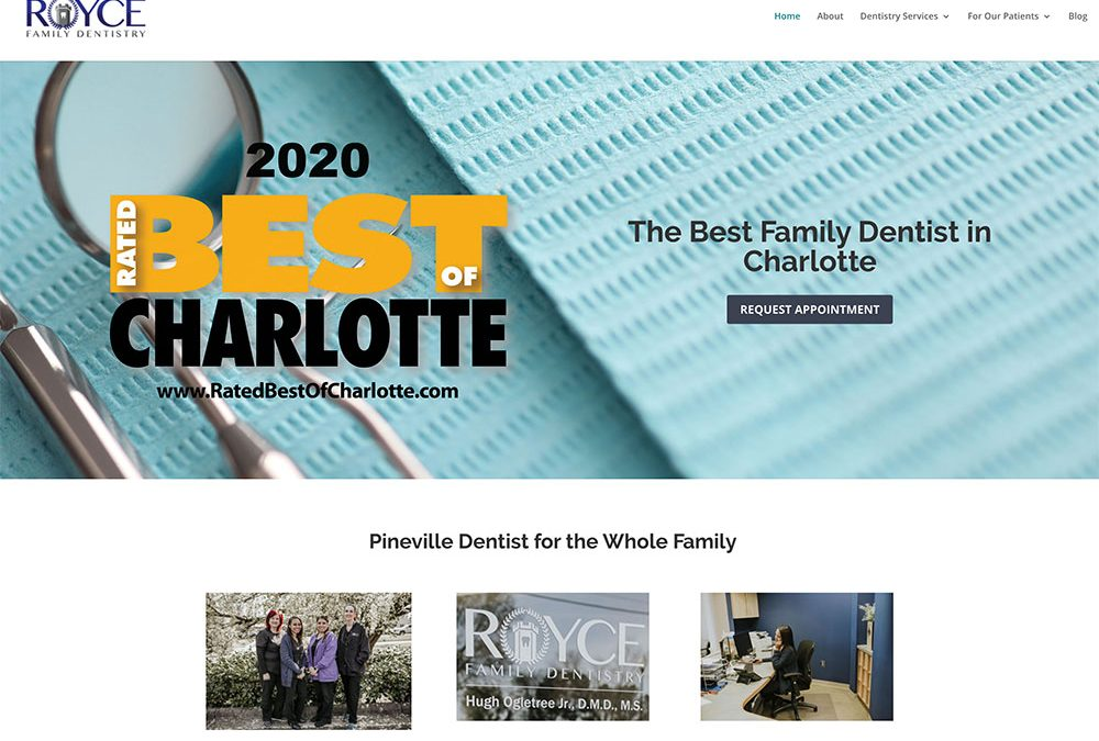 Family Dentistry Practice