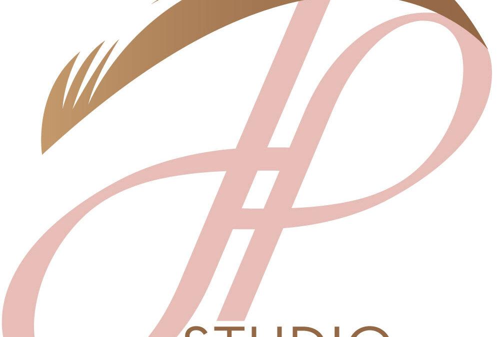 Eyebrow Studio
